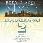 BND Project Vol 2