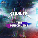The Punchline (Original Mix)