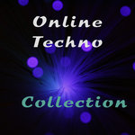 Online Techno Collection