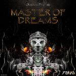 Master Of Dreams