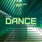 Nothing But... Pure Dance Vol 01