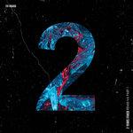 2 Years Of Ithica - Remix VA (Part 1)