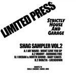 Shag Sampler Vol 2