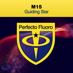 Guiding Star (Extended Mix)