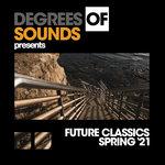 Future Classics Spring '21