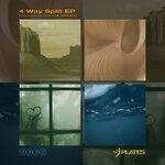4 Way Split EP
