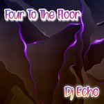 Four To The Floor