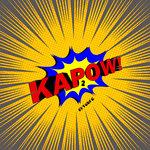Kapow! 2