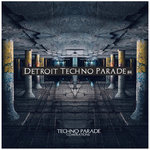 Detroit Techno Parade #4