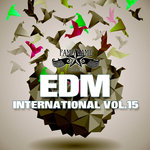 EDM International Vol 15