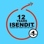 12 Years ISENDIT Vol 1