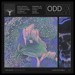 ODD Pleasures Compilation Vol 1