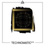 Technomatic #19
