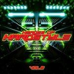 Heroes Of Hardstyle Vol 2