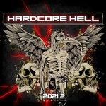 Hardcore Hell 2021.2