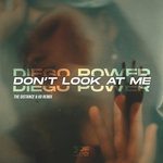 Don't Look At Me (The Distance & Igi Remix)