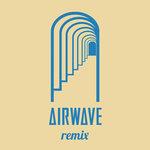 On Repeat (Airwave Remix)
