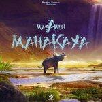 Mahakaya