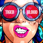 Tiger Blood!
