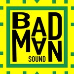 Bad Man Sound (Statix Remix)