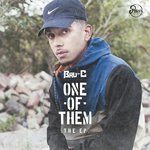 One Of Them EP