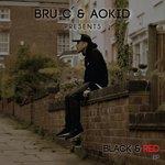 Black 'N Red EP