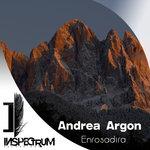 Enrosadira (Original Mix)