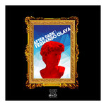 After Dark (Selected And Mixed By Fernando Olaya)