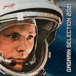 Gagarin Selection 2021
