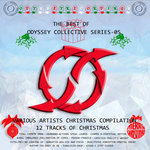 The Best Of Odyssey Collective Series 05 Christmas Compilation