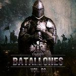 Batallones Vol 2