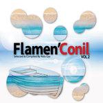 Flamen'Conil Vol 2