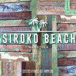 Siroko Beach - Marbella