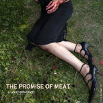 The Promise Of Meat