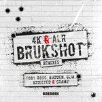 Brukshot (Remixes)