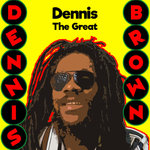 Dennis The Great