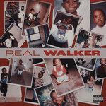 Real Walker (Explicit)