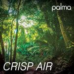 Crisp Air