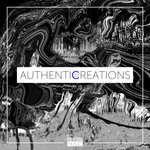 Authentic Creations Issue 22