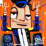 Chill Executive Officer (CEO) Vol 6 (Selected By Maykel Piron)