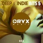 Deep & Indie Bits 5