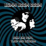 Bumm Boom Doom