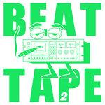 Beat Tape 2