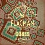 Cubes DJ Tools
