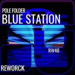 Blue Station (Original Mix)