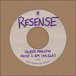 Resense 053