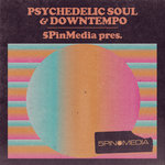 Psychedelic Soul & Downtempo (Sample Pack WAV/APPLE)