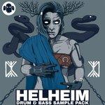 Helheim (Sample Pack WAV)
