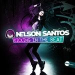 Kicking In The Beat (Original Mix)