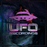 UFO Best Of 2020 Compilation